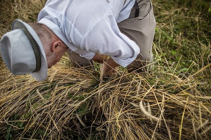 fot. Daniel Frymark www.danielfrymark.com